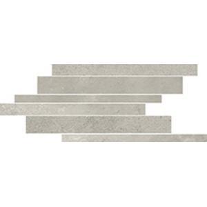 Muretto Cerim Maps 21x40x1 cm Light Grey 0,42 M2
