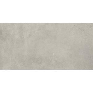 Vloertegel Cerim Maps 30x60x1 cm Light Grey 1,08M2