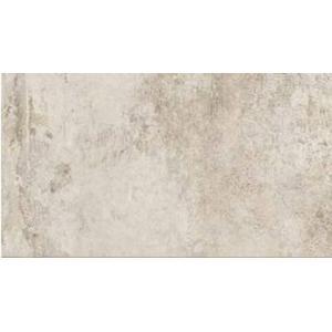 Vloertegel Cerim Artifact 30x60x1 cm Aged White 1,08 M2