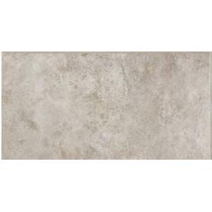 Vloertegel Cerim Artifact 30x60x1 cm Worn Sand 1,08 M2
