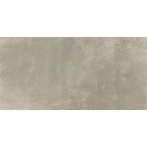 Vloertegel Cerim Maps 60x120x1 cm Beige 1,44M2