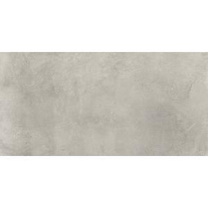 Vloertegel Cerim Maps 60x120x1 cm Light Grey 1,44M2