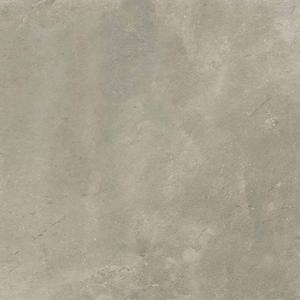 Vloertegel Cerim Maps 60x60x1 cm Beige 1,08M2