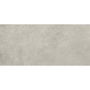 Vloertegel Cerim Maps 60x60x1 cm Light Grey 1,08M2