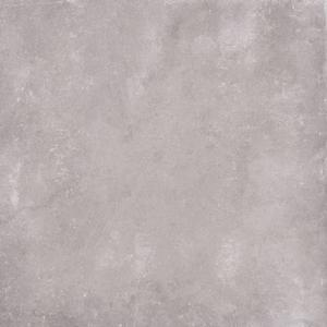 Vloertegel Cerim New Beton 60x60 cm greige 1,08 M2