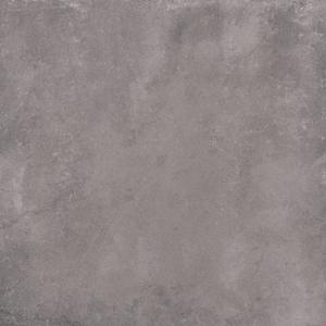 Vloertegel Cerim New Beton 60x60 cm dark grey 1,08 M2