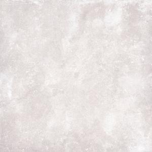 Vloertegel Cerim New Beton 60x60 cm light grey 1,08 M2