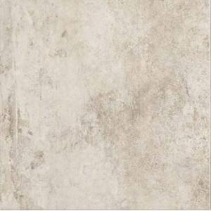 Vloertegel Cerim Artifact 60x60x1 cm Aged White 1,08 M2