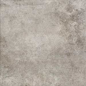 Vloertegel Cerim Artifact 80x80x1 cm Used Grey 1,28 M2