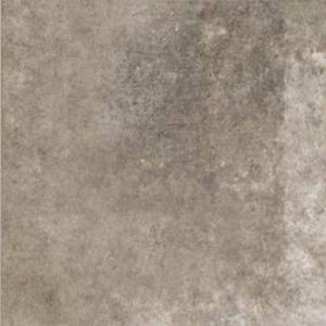 Vloertegel Cerim Artifact 80x80x1 cm Vintage Taupe 1,28 M2