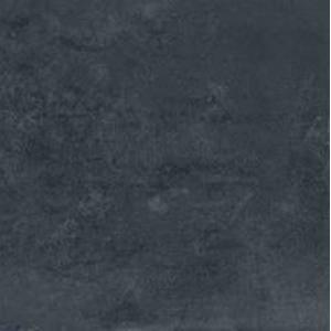 Vloertegel Candia Evoque 20x20 cm Carbon 0,4 M2