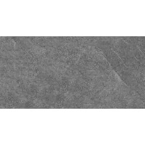 Vloertegel Zahni Ardosia 30x60x1 cm Grijs 1,08M2
