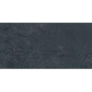 Vloertegel Candia Evoque 60x120 cm Carbon 1,44 M2