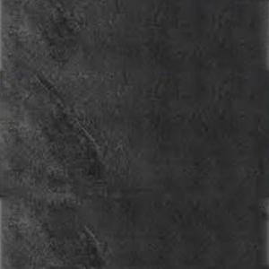 Vloertegel Zahni Ardosia 60x60x1 cm Zwart 1,08M2