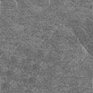 Vloertegel Zahni Ardosia 60x60x1 cm Grijs 1,08M2