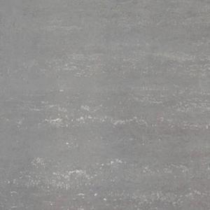 Vloertegel Zahni Interior Stone 60x60x1 cm Grigio 1,08M2