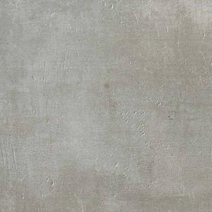 Vloertegel Tebe Tdb Urban 60x60x1 cm Licht Grijs 1,51M2