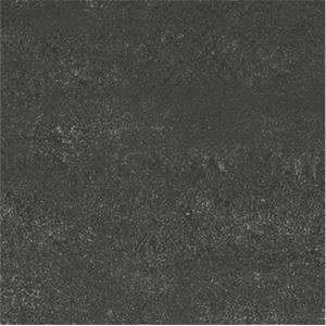 Vloertegel Tebe Tdb Europa 60x60x1 cm Bruxelles 1,08M2