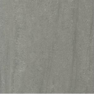 Vloertegel Tebe Tdb Europa 60x60x1 cm Amsterdam 1,08M2