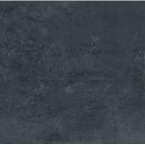 Vloertegel Candia Evoque 60x60 cm Carbon Cambord 1,08 M2
