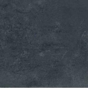 Vloertegel Candia Evoque 75x75 cm Carbon 1,13 M2