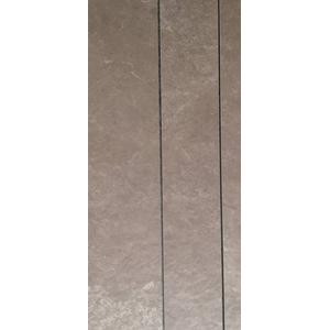 Vloertegel Zahni Ardosia 5/10/15x60x- cm tortora 18ST