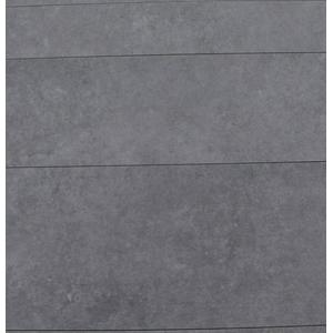 Stroken Argenta Tanum 5/10/15x60x- cm sombra 0,36M2