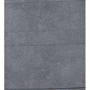 Stroken Argenta Tanum 5/10/15x60x- cm plomo 0,36M2