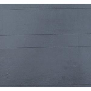 Stroken Argenta Tanum 5/10/15x60x- cm zwart 0,36M2