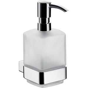 Emco Loft zeepdispenser Chroom