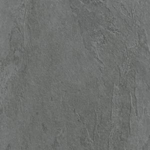 Vloertegel Lea Waterfall 90x90x- cm Gray Flow 1,62 M2