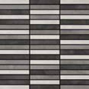 Mozaïek Todagres Cementi 30x30x1 cm Mix 0,54 M2