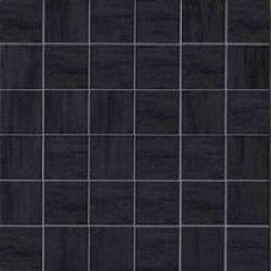 Mozaïek Imola Koshi 30x30x0,92 cm Black N 0,36 M2