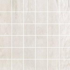 Mozaïek Imola Creative Concrete 30x30 cm White 0,36 M2