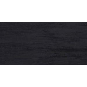 Vloertegel Imola Koshi 30x60x- cm Black N 1,08M2