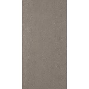 Vloertegel Imola Micron 30x60cm 36G 1,08m2