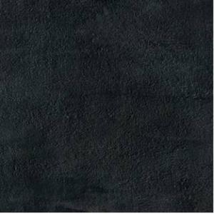Vloertegel Imola Creative Concrete 45x45 cm Black 1,013 M2