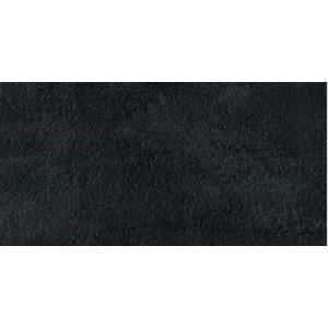 Vloertegel Imola Creative Concrete 45x90 cm Black 1,215 M2