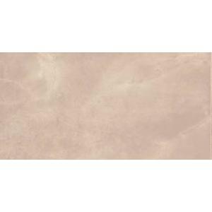Vloertegel Imola Genus 60x120 cm Beige 1,44 M2