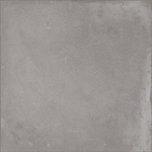 Vloertegel Imola Riverside 60x60x0,9 cm Grijs 1,08M2