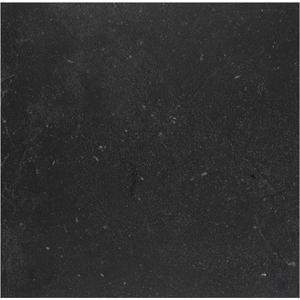 Vloertegel Imola Genus 60x60 cm nero 1,08 M2