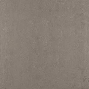 Vloertegel Imola Micron 60x60cm 60G 1,08m2