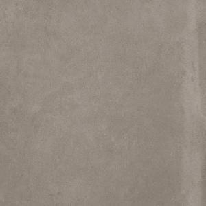 Vloertegel Imola Azuma 60x60cm 60G 1,08m2