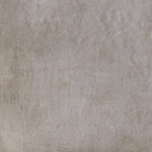 Vloertegel Imola Creative Concrete 90x90x- cm grijs 1,62 M2