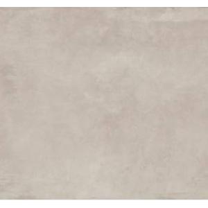 Vloertegel Imola Azuma 90x90 cm Camargue 1,62 M2