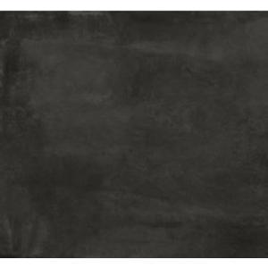 Vloertegel Imola Azuma 90x90 cm Black 1,62 M2