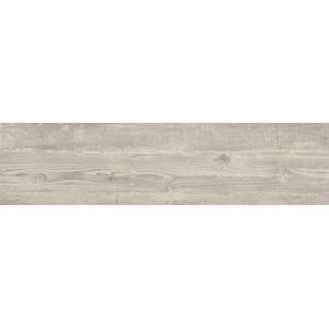 Vloertegel Castelvetro Concept Suite 30x120 cm Light Grey 1,44 M2