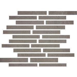 Muretto Castelvetro Concept Suite 30x30 cm Dark Grey 6 ST