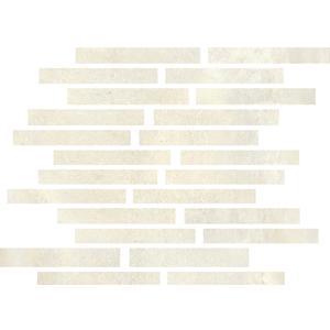 Muretto Castelvetro Concept Suite 30x30 cm White 6 ST