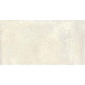 Vloertegel Castelvetro Concept Land 30x60 cm White 1,26 M2